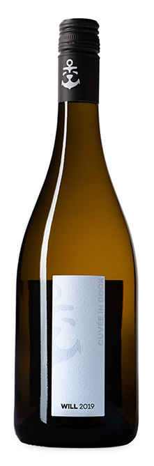 Will 2019 - Cuvée